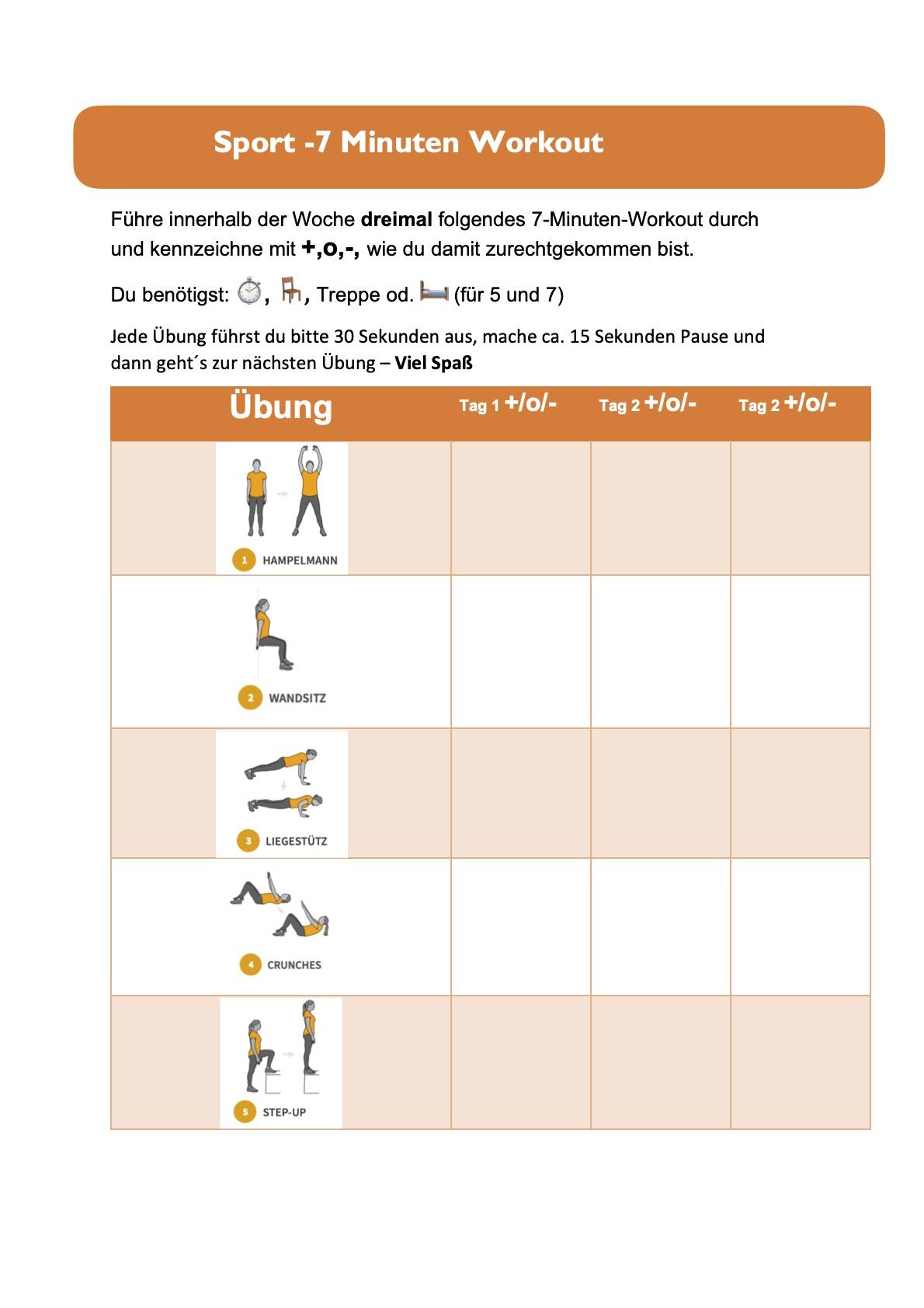 7-Minuten-Workout 01