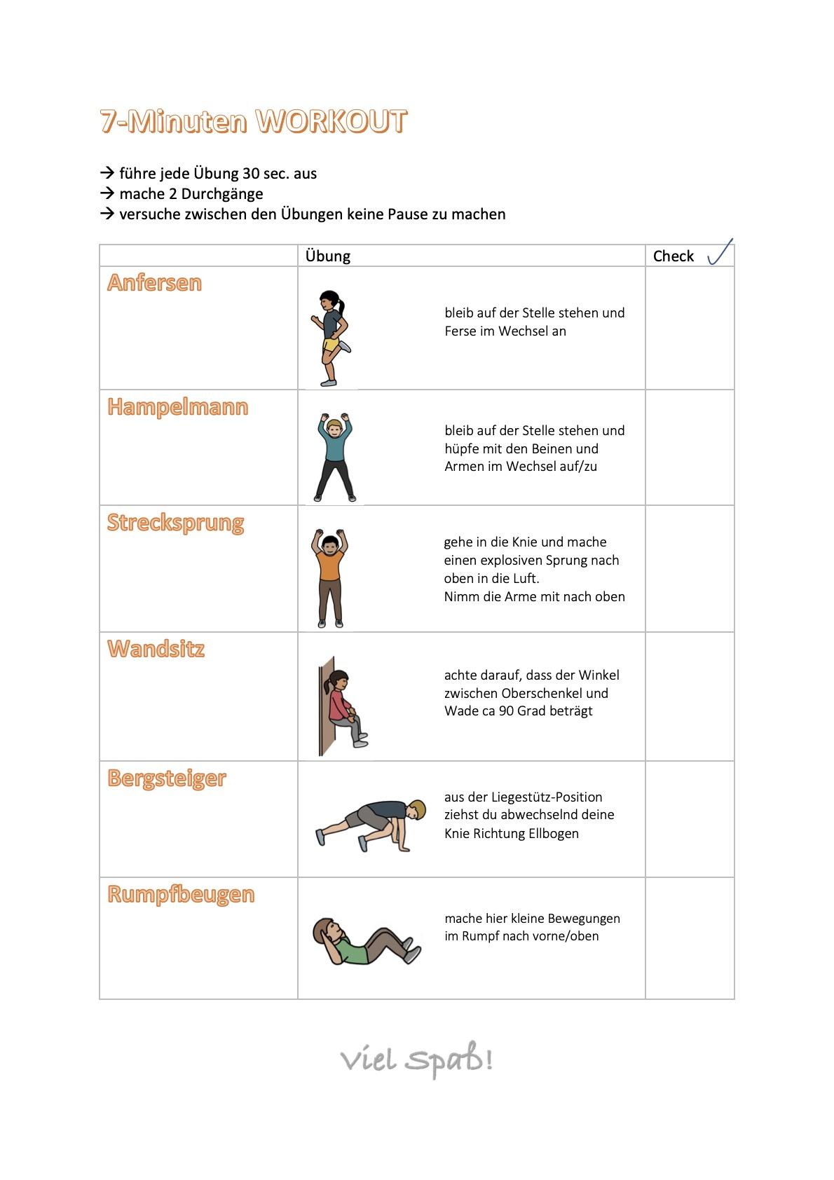 7-Minuten-Workout 02